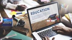 آموزش خصوصی در آمل
